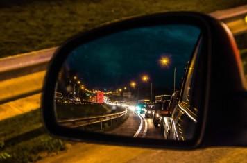 Retrôvisor • MG10, Linha Verde - Maio 2012 ® Ruy Pereira