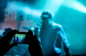 Music Station - Junho 2011 - Nação Zumbi (98)