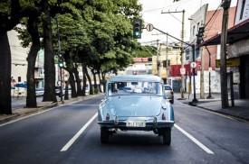 Único dono • (Vemag BelCar 1935) Belo Horizonte, MG, Junho 2011 ® Ruy Pereira