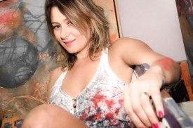 Gil Queiroz • BH, Junho 2012 ® Ruy Pereira