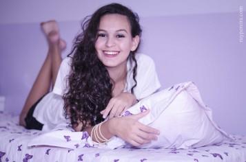 Gabriela Helena • BH, Julho 2013 ® Ruy Pereira