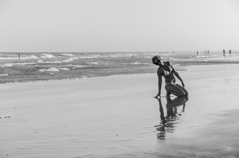 ©ruypereira-0821