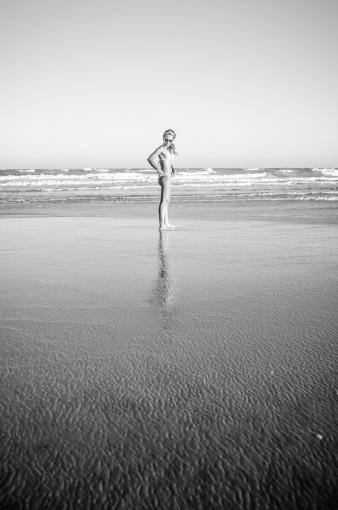 ©ruypereira-0836